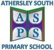 ATHERSLEY SOUTH PRIMARY